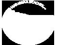 Makarska Beaches logo